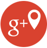 API IMMO Google+ Local
